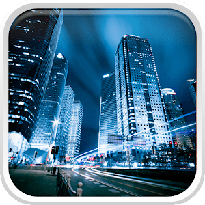 City Night Live Wallpaper APK for Blackberry | Download Android APK GAMES & APPS for BlackBerry ...