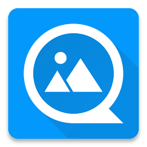 QuickPic - Photo Gallery with Google Drive Support APK Download for Android