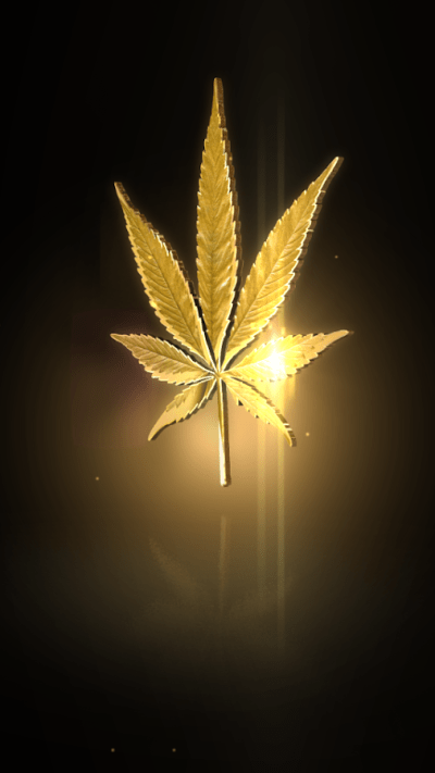Marijuana Live Wallpaper FREE - Aplicaciones de Android en Google Play