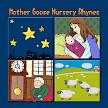 Mother Goose Nursery Rhymes APK