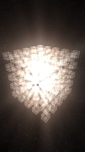 3d Cube Wallpaper Apk Download Apk Files For Free Matrix 3d Cubes 4 Lwp Apk V1
