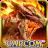魔物獵人:探險攻略