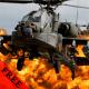 Las mejores helicópteros de at pc windows