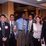 IVLP 2010 - Arrival in DC & First Fe Meetings - 100_0330.JPG
