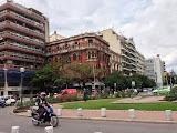 Day 19 - 2013-06-12 - Thessaloniki - IMG_1094.JPG
