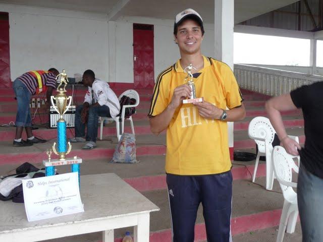 HINT first-ever Football Tournament - P1090940.JPG