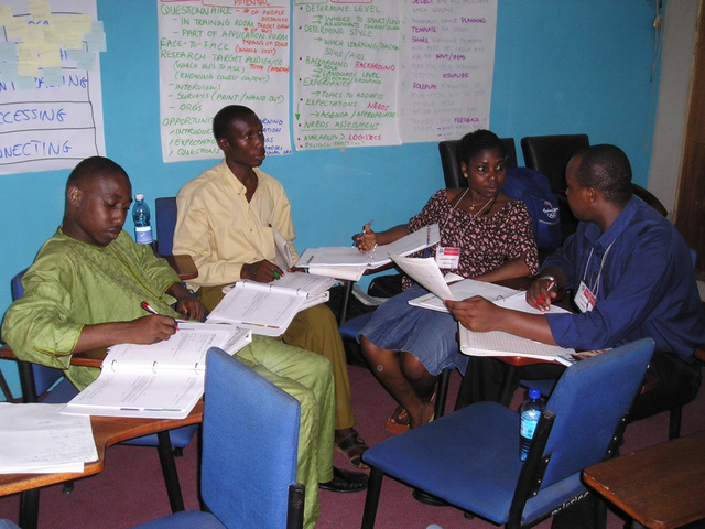 Kabissas Trainers Workshop - Photo1.jpg