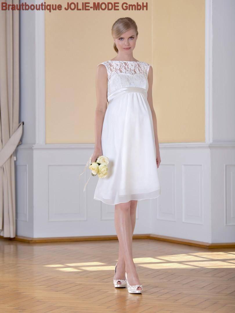 Hochzeitskleid Kurz Schwanger 22 Hervorragend Und Angenehm