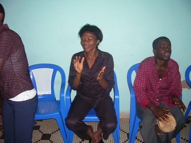 Food For Funds 2007 Buea - 100_3164.JPG
