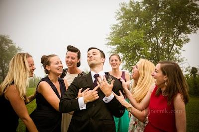 porocni-fotograf-destination-wedding-photographer- bride-groom-slovenija-ljubljana-zenin-nevesta-poroka-fotografiranje-poroke-bled-slovenia- hochzeitsreportage, hochzeitsfotograf,hochzei (47).jpg