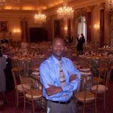 IVLP 2010 - Arrival in DC & First Fe Meetings - 100_0349.JPG