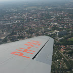 0023_Rundflug_19-Aug-2012_Limberg.JPG