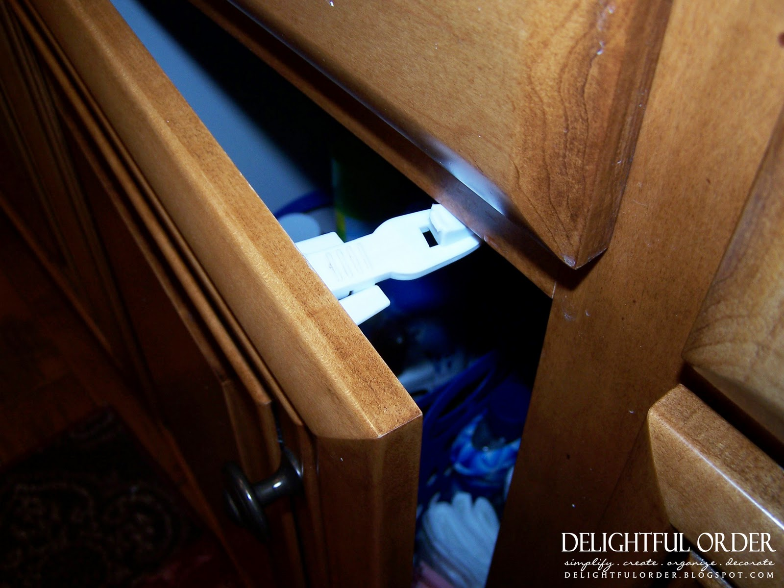 Ikea Kitchen Cabinet Child Locks Delightful Order Organizing Under The Kitchen Sink