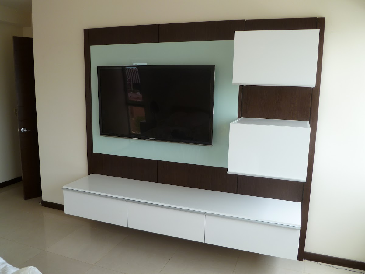 Multimuebles Para Tv Plasma Muebles Modulares Para Tv Best Mueble De Pared Modular Para Tv