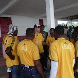 HINT first-ever Football Tournament - P1090772.JPG