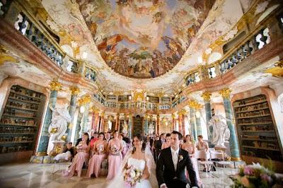 bride-groom-slovenia- nevesta-poroka-fotografiranje-poroke-bled-slovenia- slikanje poroke-fotograf za poroko- hochzeitsfotograf,hochzeitsfotos, hochzeit.com-8039.JPG