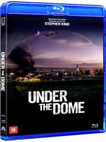 Under the Dome 3ª Temporada Torrent - 1080p Dublado (2015)