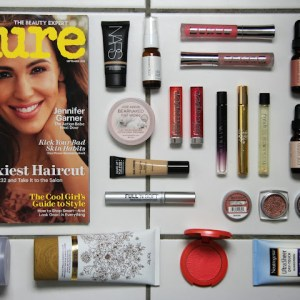 USA Beauty Shopping List