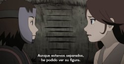 Naruto Shippuden Manga Online Naruto Ovas peliculas Rock openings