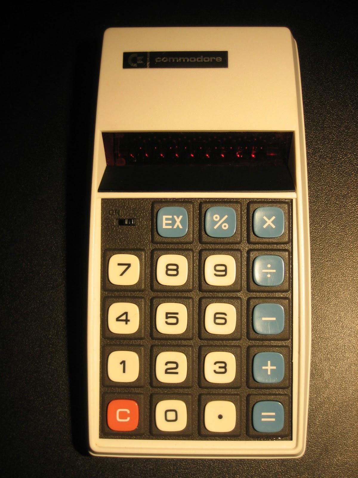 no school calculator