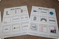 Super Teacher Worksheets - Homeschooling 6
