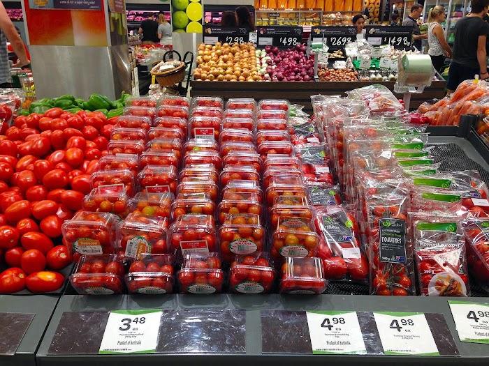 http://i0.wp.com/lh3.googleusercontent.com/-89VAIh6wwRA/VFW32VD1E2I/AAAAAAAABq8/zHo3_sq6Kco/w700/australian-grocery-shopping-13.jpg?resize=700%2C525&ssl=1
