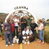 Africa Source II, Uganda - p1010016.jpg