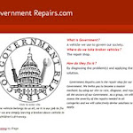 www.governmentrepairs.com