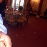 IVLP 2010 - Arrival in DC & First Fe Meetings - 100_0350.JPG