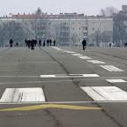 0139_Tempelhof.jpg