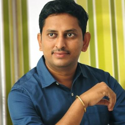 Raja Pavan Kumar Malladi - Google+