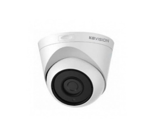 013 camera dome ahd kbvision kb v1304a Camera Dome AHD KBVISION KB V1304A