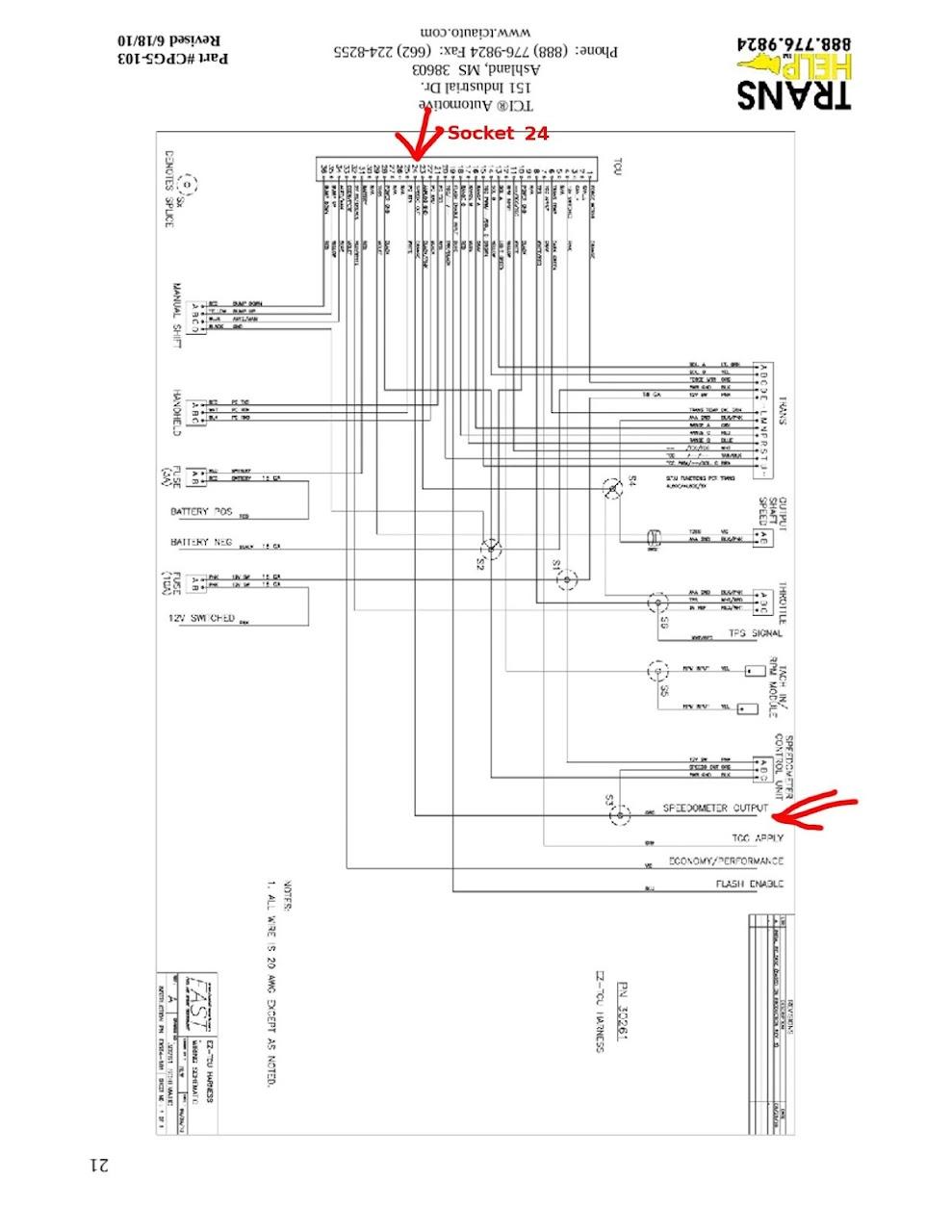 ez tcu wiring diagrams 2 fut feba arbeitsvermittlung de \u2022bmw tcu wiring diagram named foneplanet de u2022 rh named foneplanet de ez car wiring diagram