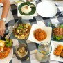 bumbu-bali-cooking-school Bali Cooking Classes Nusa Dua