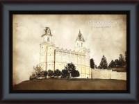 LDS Wall Art - Google+