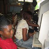 IT Training at HINT - hint%2B008.jpg