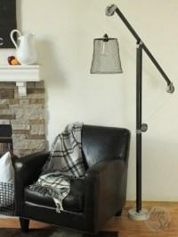 metal-pulley-lamp-DIY.jpg