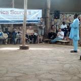Africa Source II, Uganda - crim0042.jpg