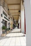Day 19 - 2013-06-12 - Thessaloniki - IMG_0271.JPG