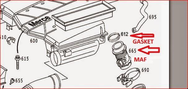 mercedes mbe 900 wiring diagram