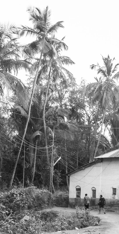 gokarna photos