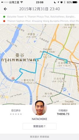 數位時代這樣玩:我的曼谷自由行 blogger-image-19370875