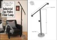 DIY-Pottery-Barn-Pulley-Floor-Lamp.jpg