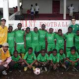 HINT first-ever Football Tournament - hintsoccerteam.jpg