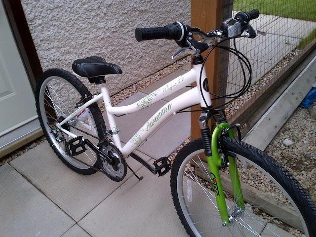 Winnipeg-20120501-00932.jpg