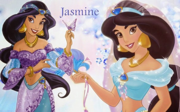 Jasmine Wallpapers
