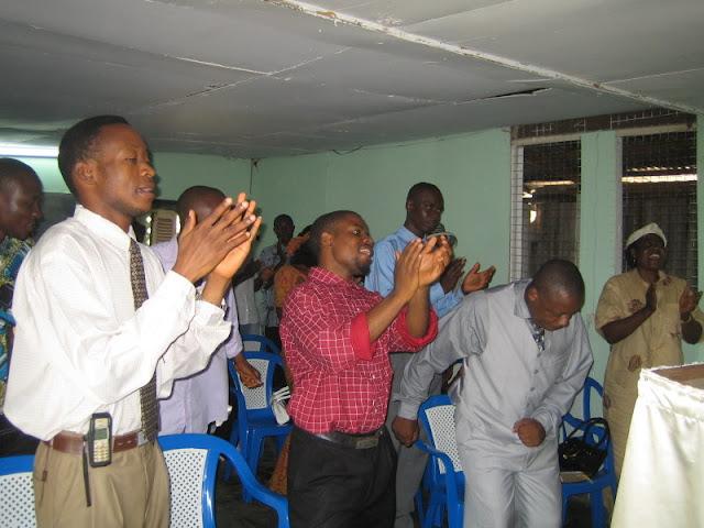 Health Centre dedicated - church%2B26-3-07%2B015.jpg