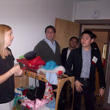 IVLP 2010 - Visit to Bos Place, Houston - 100_0696.JPG