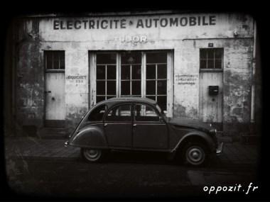 Electricité Jean Claude Bouchet à AMBERT
