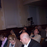 IVLP 2010 - Meeting with California First Lady - Mrs Schazeneger - 100_1442.JPG